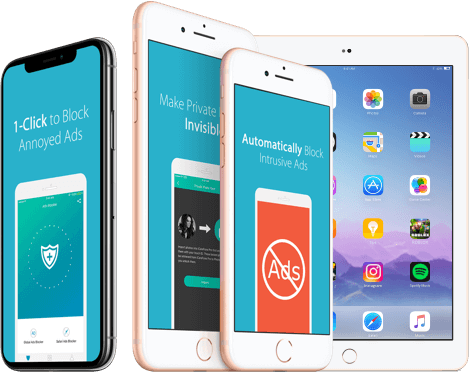 icarefone app