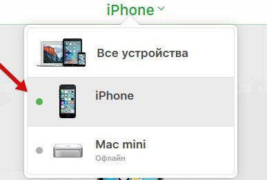 все устройства