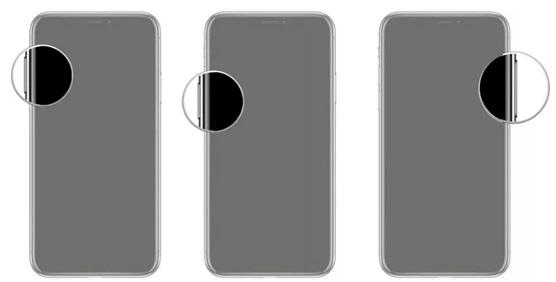 iphone-8-x-dfu