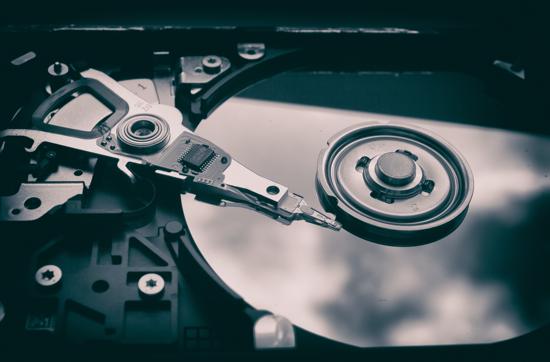 free partition manager - Упрощение управления дисковыми разделами