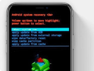 ReiBoot for Android 1