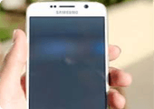 ReiBoot for Android 4
