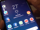 ReiBoot for Android 8